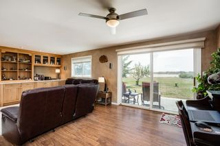Photo 10: 409 Shore Drive in Rural Rocky View County: Rural Rocky View MD Detached for sale : MLS®# A1151304