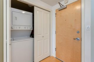 Photo 21: 2504 1078 6 Avenue SW in Calgary: Downtown West End Apartment for sale : MLS®# C4264239