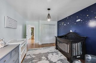 Photo 29: 3 Walford Road in Toronto: Kingsway South House (2-Storey) for sale (Toronto W08)  : MLS®# W5361475