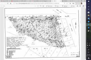 "Photo 7: 11270 96 Avenue in Delta: Annieville Land for sale in ""ANNIEVILLE"" (N. Delta)  : MLS®# R2526728"