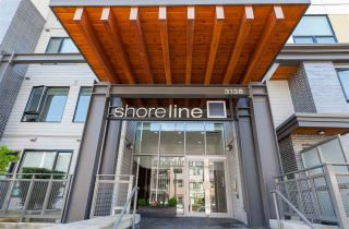 Photo 17: 101 3138 RIVERWALK Avenue in Vancouver: Champlain Heights Condo for sale (Vancouver East)  : MLS®# R2164116