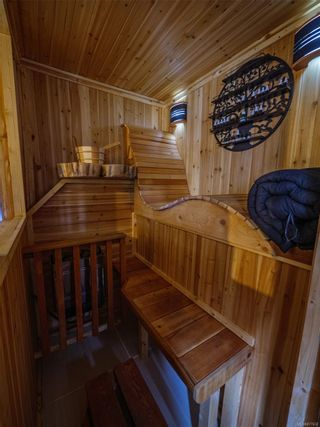 Photo 33: 1341 Peninsula Rd in : PA Ucluelet House for sale (Port Alberni)  : MLS®# 877632