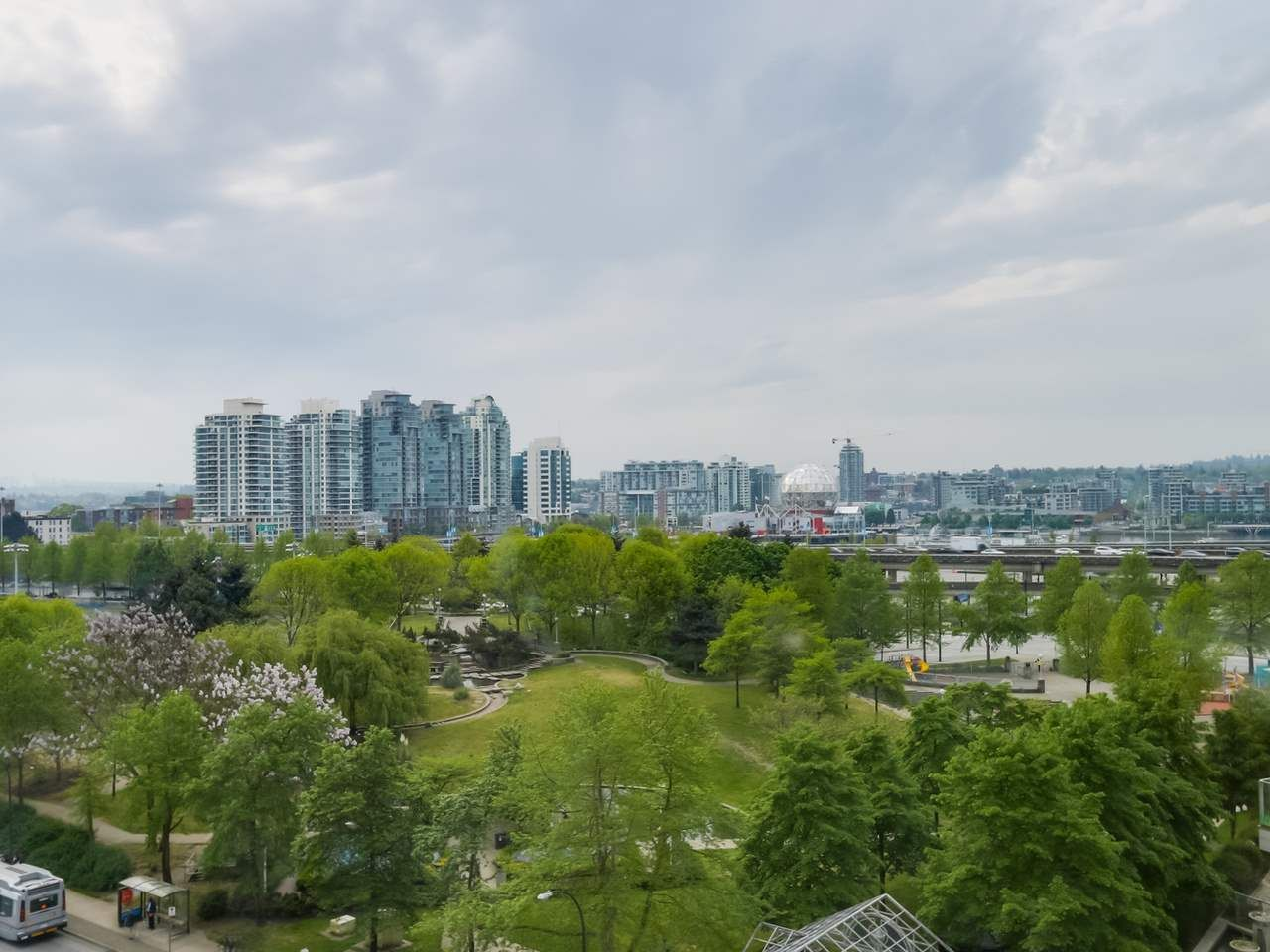 """Photo 15: Photos: 808 63 KEEFER Place in Vancouver: Downtown VW Condo for sale in """"Europa"""" (Vancouver West)  : MLS®# R2061272"""