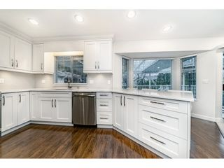Photo 10: 109 VISCOUNT Place in New Westminster: Queensborough House for sale : MLS®# R2432478