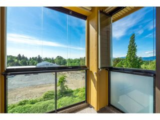 """Photo 17: 509 8067 207 Street in Langley: Willoughby Heights Condo for sale in """"Yorkson Parkside 1"""" : MLS®# R2580109"""
