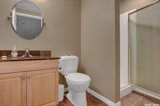 Photo 10: 7070 WASCANA COVE Drive in Regina: Wascana View Residential for sale : MLS®# SK845572