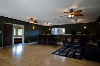 Photo 17: 2470 Glenmore Road, in Kelowna: Agriculture for sale : MLS®# 10231121