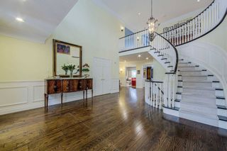 Photo 14: 16 Dalewood Drive in Richmond Hill: Bayview Hill House (2-Storey) for sale : MLS®# N5372335