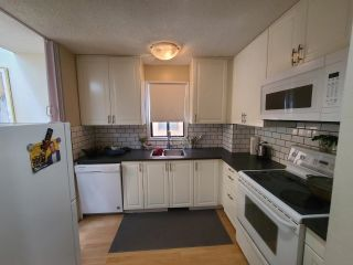 Photo 8: 10322A 121 Street in Edmonton: Zone 12 Townhouse for sale : MLS®# E4248306