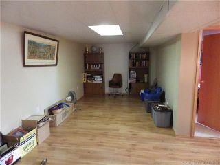 Photo 16: 5026 55 Avenue: Rimbey Detached for sale : MLS®# A1095467