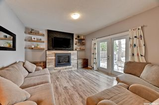 Photo 15: 77 Champlin Crescent in Saskatoon: East College Park Residential for sale : MLS®# SK847001