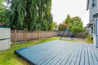 Photo 38: 6188 AURORA Court in Delta: Holly House for sale (Ladner)  : MLS®# R2479370