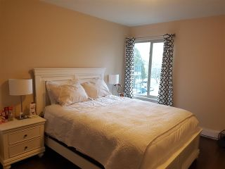 "Photo 8: 303 10468 148TH Street in Surrey: Guildford Condo for sale in ""Guildford Green"" (North Surrey)  : MLS®# R2236561"