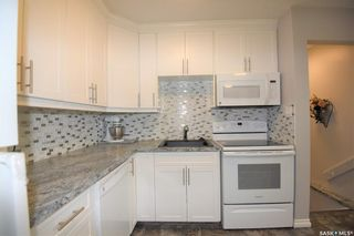 Photo 7: 1107 Centre Street in Nipawin: Residential for sale : MLS®# SK865816