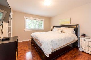 Photo 12: 1896 PATRICIA Avenue in Port Coquitlam: Glenwood PQ 1/2 Duplex for sale : MLS®# R2330564