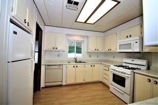 Photo 2: CARLSBAD WEST Mobile Home for sale : 2 bedrooms : 7004 San Carlos St #67 in Carlsbad
