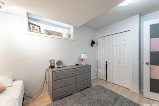 Photo 33: 734 Murray Crescent in Warman: Residential for sale : MLS®# SK856528