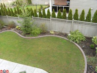 "Photo 10: 3118 162ND Street in Surrey: Grandview Surrey House for sale in ""MORGAN ACRES"" (South Surrey White Rock)  : MLS®# F1108748"