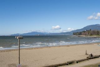 """Photo 37: 1901 1835 MORTON Avenue in Vancouver: West End VW Condo for sale in """"Ocean Towers"""" (Vancouver West)  : MLS®# R2580468"""