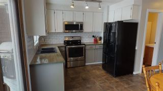 Photo 17: 10015 112 Avenue in Fort St. John: Fort St. John - City NW 1/2 Duplex for sale (Fort St. John (Zone 60))  : MLS®# R2554242