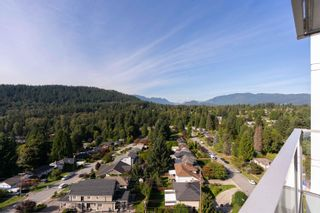 """Photo 24: 1402 520 COMO LAKE Avenue in Coquitlam: Coquitlam West Condo for sale in """"The Crown"""" : MLS®# R2619020"""