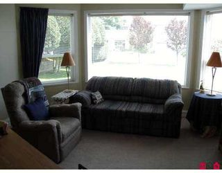 Photo 7: 1155 PARKER Street in White_Rock: White Rock House for sale (South Surrey White Rock)  : MLS®# F2719289