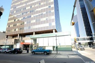 Main Photo: PH104 1914 Hamilton Street in Regina: Downtown District Residential for sale : MLS®# SK867482