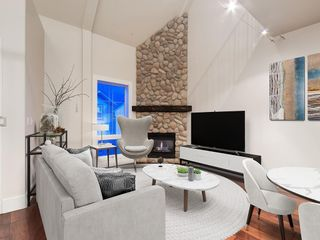 Photo 5: 308 15204 BANNISTER Road SE in Calgary: Midnapore Apartment for sale : MLS®# A1128472