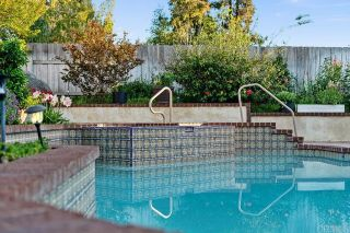 Photo 24: House for sale : 3 bedrooms : 1736 Mesa Grande Road in Escondido
