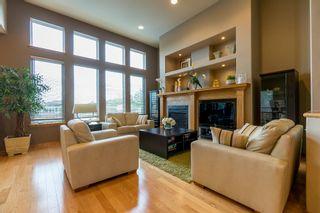 Photo 47: 130 Lindenshore Drive in Winnipeg: River Heights / Tuxedo / Linden Woods Residential for sale (South Winnipeg)  : MLS®# 1613842