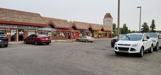Photo 23: 6219 CENTER STREET NW in Calgary: Thorncliffe Business for lease : MLS®# A1033848