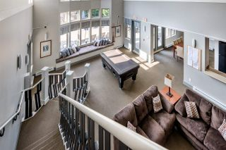 """Photo 15: 310 2969 WHISPER Way in Coquitlam: Westwood Plateau Condo for sale in """"Summerlin"""" : MLS®# R2107945"""
