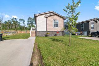 Photo 4: 5905 Primrose Road: Cold Lake Mobile for sale : MLS®# E4250011