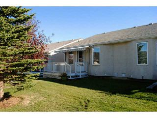 Photo 17: 110 RIVERSIDE Crescent NW: High River Residential Attached for sale : MLS®# C3586695