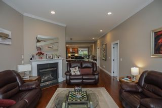 Photo 8: 6161 Arlin Pl in : Na North Nanaimo Row/Townhouse for sale (Nanaimo)  : MLS®# 862278