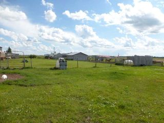 Photo 30: 1040 48520 Hwy 2A: Rural Leduc County House for sale : MLS®# E4230417