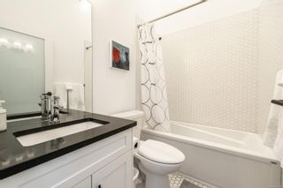 Photo 15: 209 535 Fisgard St in : Vi Downtown Condo for sale (Victoria)  : MLS®# 860549