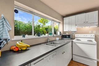 Photo 38: 327 W 26TH Street in North Vancouver: Upper Lonsdale House for sale : MLS®# R2582340