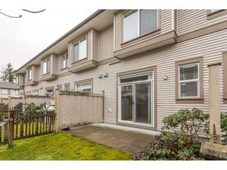 """Photo 24: 46 14838 61 Avenue in Surrey: Sullivan Station Townhouse for sale in """"SEQUOIA"""" : MLS®# R2564891"""