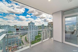 """Photo 29: 2202 885 CAMBIE Street in Vancouver: Cambie Condo for sale in """"The Smithe"""" (Vancouver West)  : MLS®# R2591336"""