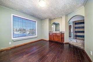 Photo 9: 352 West Chestermere Drive: Chestermere Detached for sale : MLS®# A1038857