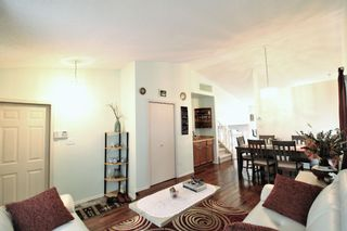 Photo 6: 18928 72A Avenue in Edmonton: Zone 20 House for sale : MLS®# E4257825