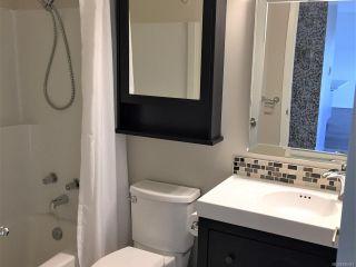Photo 9: 406 6715 Dover Rd in NANAIMO: Na North Nanaimo Condo for sale (Nanaimo)  : MLS®# 836441