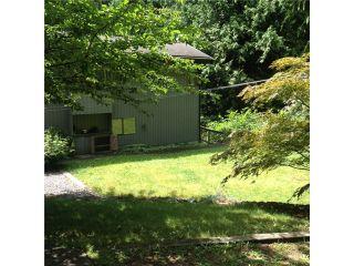 Photo 7: 2024 CASSIDY Road: Roberts Creek House for sale (Sunshine Coast)  : MLS®# V1070856