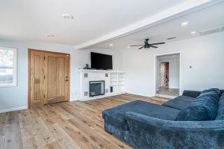 Photo 4: House for sale : 3 bedrooms : 2070 Granite Hills in El Cajon