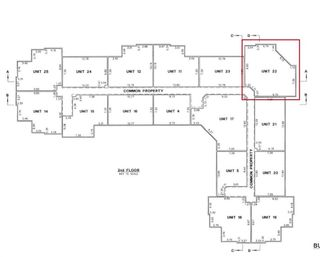 Photo 2: 1211 1211 Millrise Point SW in Calgary: Millrise Apartment for sale : MLS®# A1097292