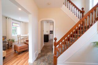 Photo 10: 121 5th ST SE in Portage la Prairie: House for sale : MLS®# 202121621