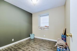 Photo 12: 164 4810 40 Avenue SW in Calgary: Glamorgan Row/Townhouse for sale : MLS®# A1088861