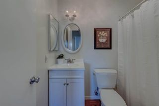 Photo 15: 728 Butterfield Lane in San Marcos: Residential for sale (92069 - San Marcos)  : MLS®# 160017331