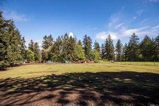 Photo 34: 1500 McTavish Rd in : NS Airport House for sale (North Saanich)  : MLS®# 873769